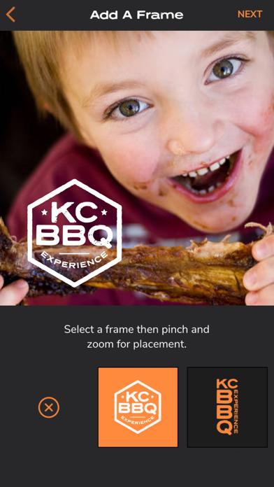 Kansas City BBQ Experience screenshot 5