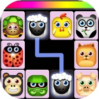 Codes for Onet classic Hack