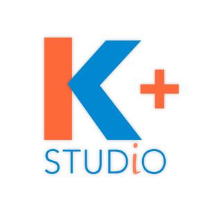 Krome Studio Plus - Photo & Video app