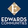 Edwards Communities Safety App