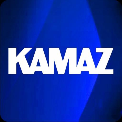 Kamaz Mobile