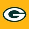 This is the official mobile app of the Green Bay Packers