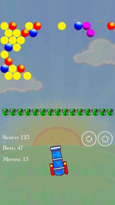 Ball Shots - Premium! screenshot 4