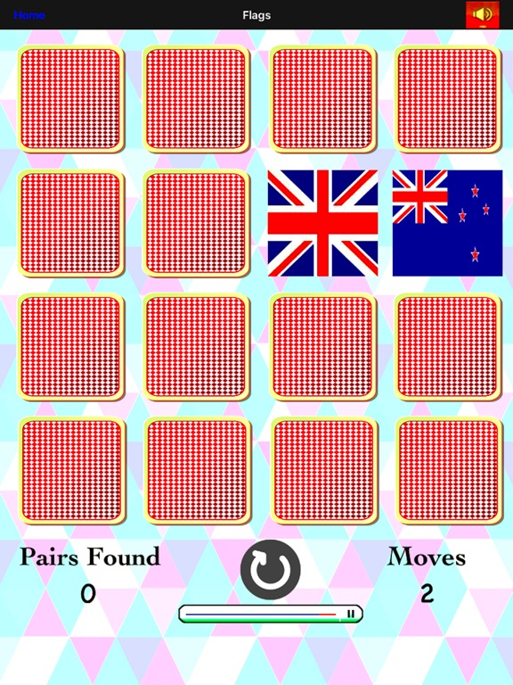 Match Card Pair : Premium screenshot 6