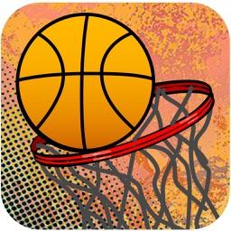 Challenging BasketBall