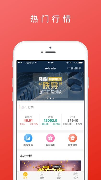智融投资 screenshot-0