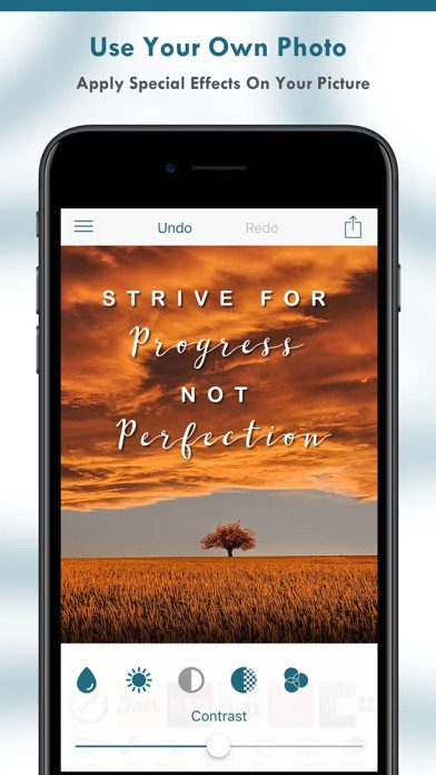 Image of: Postergen Quotes Creator Quote Maker Revenue Download Estimates Apple App Store Us Quoteload Quotes Creator Quote Maker Revenue Download Estimates Apple
