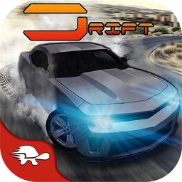 Real Drift Racing - Fast Cars