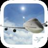 Flight Unlimited 2K17 - Flight Systems LLC