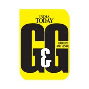 Gadgets & Gizmos icon