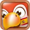 Spanisch lernen | Übersetzer