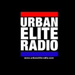 UrbanElite Radio