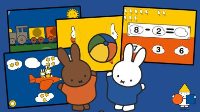 Miffy Games - Premiumのおすすめ画像4