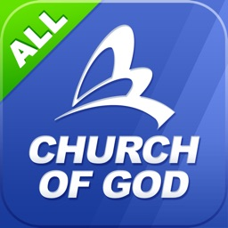 Church of God, Intro Video