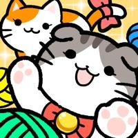 Codes for Cat Condo Hack