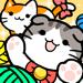 35.猫咪公寓 - Cat Condo