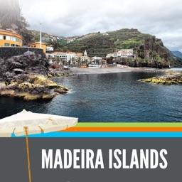 Madeira Islands Tourism