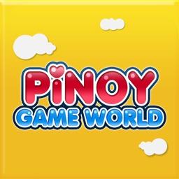 PinoyGameWorld