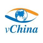 VC研学 icon