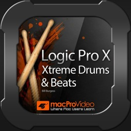 Xtreme Drums & Beats