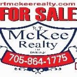 RT McKee Realty Ltd.
