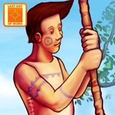 Activities of Virtual Villagers 4 - Lite