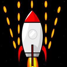 Activities of Space Shooter Emoji Invasion