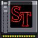 13.Stranger Things: The Game
