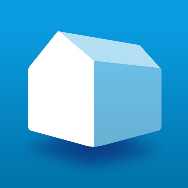 Home Design 3d Gold On The App Store: HOVER 3D On The App Store