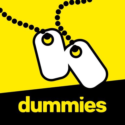 ASVAB Practice For Dummies