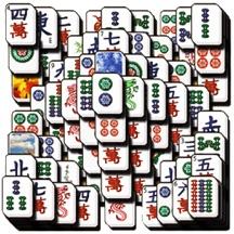 Mahjong Solitaire Titan Epic