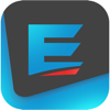 EarthLink Telecommunications