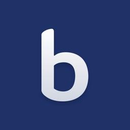 BitUniverse - Crypto Portfolio