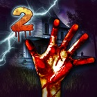 Haunted Manor 2 icon
