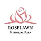 Roselawn Memorial Park icon
