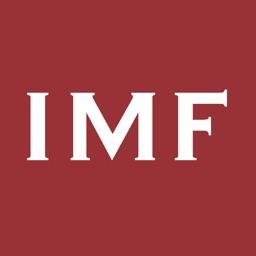 AppAlumno IMF