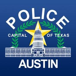 Austin Police Department