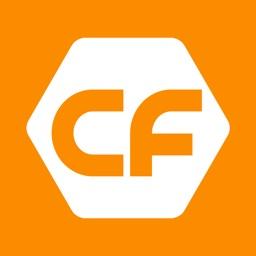 ContactFriends (コンタクトフレンズ) - 記念日や誕生日を通知