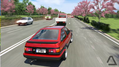 Driving Zone: Japan Proのおすすめ画像2