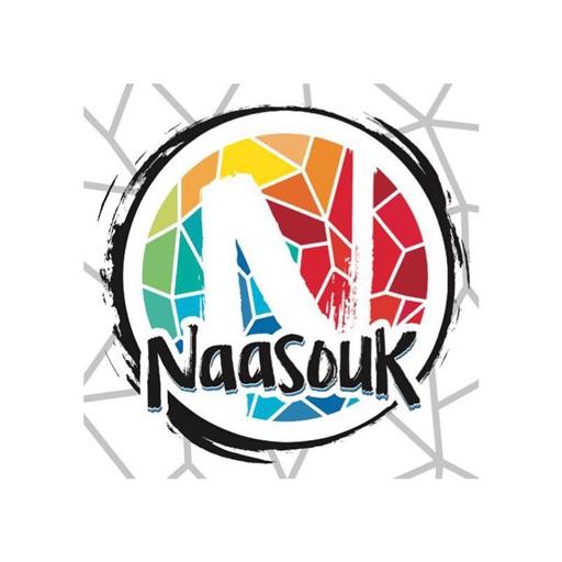 Naasouk