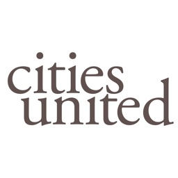 United for Change 2017