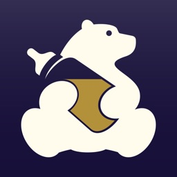 Milk Stash: Breast Feeding App