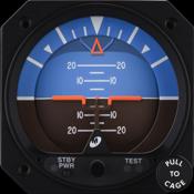 Aircraft Horizon app review