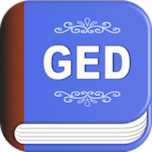 GED Tests