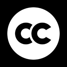ColCacchio