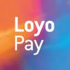 Loyo Pay – SE