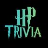Wirescape Studios LLC - HP Trivia artwork