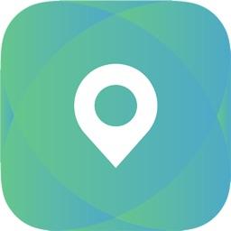 Exploro App