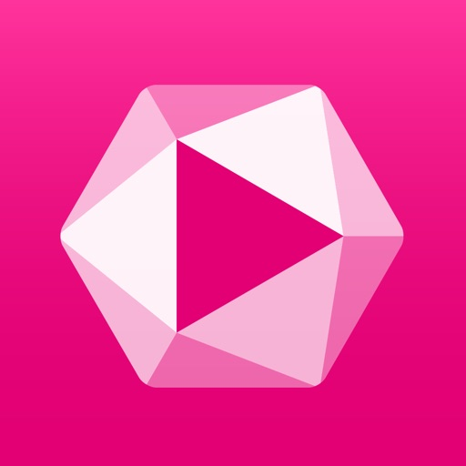 MagentaTV Serien, TV Streaming iOS App