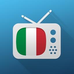 Televisione Italiana Guida TV
